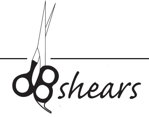 DB Shears